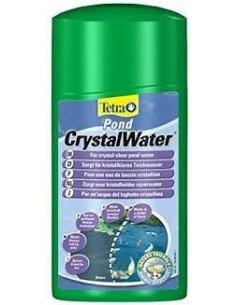Tetra Pond Crystal Water 500 Ml