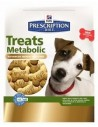 HILL'S TREATS METABOLIC CANE GR.220